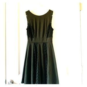 Alter'd State Dress